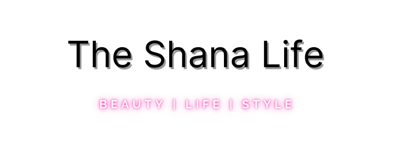 The Shana Life